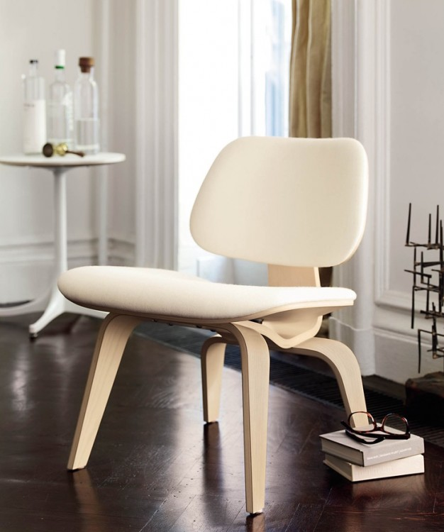 ins-eames-lcw_1