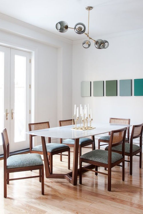 ins_eg_concord_dining_table_151227_01