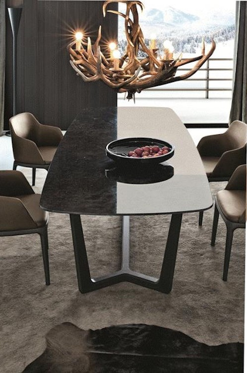 ins_eg_concord_dining_table_151227_03